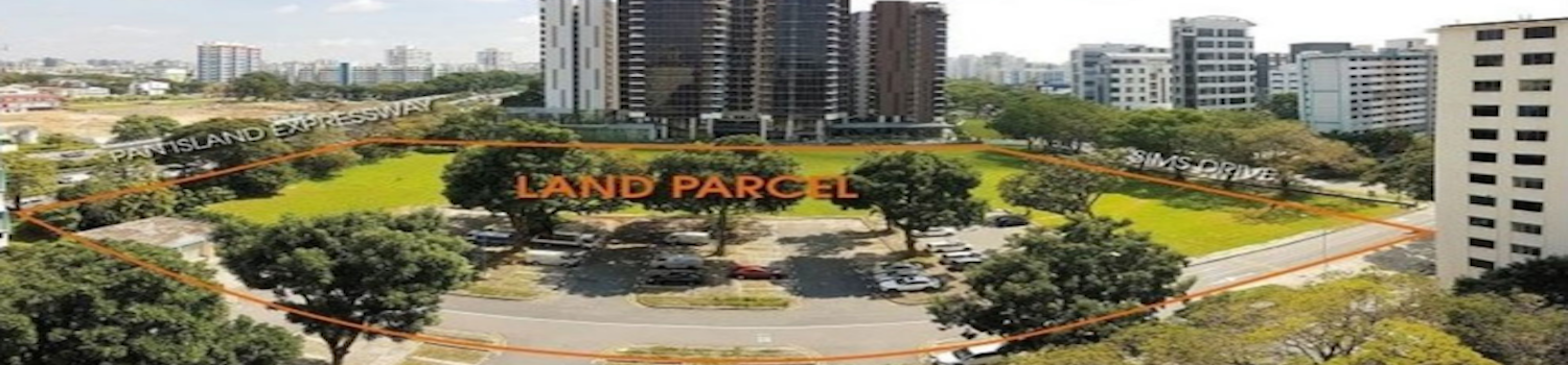 penrose-land-parcel-singapore-slider