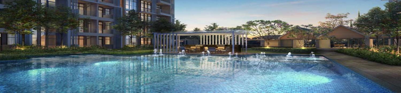 penrose-swimming-pool-singapore-slider