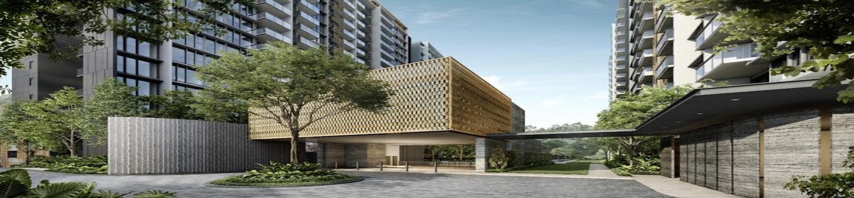 penrose-arrival-hall-singapore